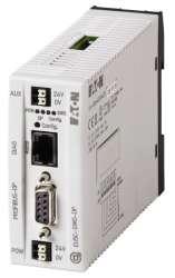 Шлюз SWD Profibus DP, 58 компонента (EU5C-SWD-DP) арт.116308