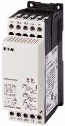 Устройство плавного пуска 4А, напряжение управления 24В (AC,DC) (DS7-340SX004N0-N) арт.134847