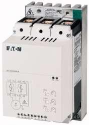 Устройство плавного пуска 100А, напряжение управления 24В (AC,DC) (DS7-340SX100N0-N) арт.134920