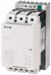 Устройство плавного пуска 200А, напряжение управления 24В (AC,DC) (DS7-340SX200N0-N) арт.134923