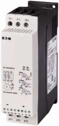 Устройство плавного пуска 16А, напряжение управления 220В (AC,DC) (DS7-342SX016N0-N) арт.134930