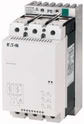 Устройство плавного пуска 135А, напряжение управления 220В (AC,DC) (DS7-342SX135N0-N) арт.134939