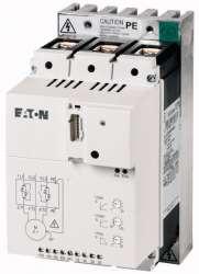 Устройство плавного пуска DS7 с интегр. системой SmartWire-DT, 55кВт (DS7-34DSX100N0-D) арт.134956