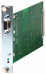 Коммуникационный модуль , Multi-Protocol MPI для панелей XV- 4 ... (COM-MPB2-TP) арт.139847