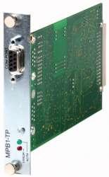 коммуникационный модуль, Multi-Protocol для XV- 4 ... (COM-MPB1-TP) арт.139850