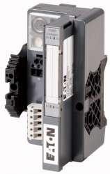 Шлюз CANopen XI / ON системы ввода / вывода + питание (XN-GWBR-CANOPEN) арт.140155