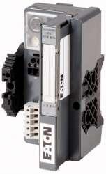 Шлюз DeviceNet XI / ON системы ввода / вывода +питание (XN-GWBR-DNET) арт.140156