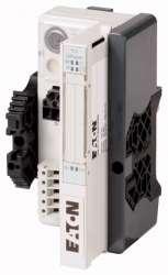 Шлюз для XI / ON системы ввода / вывода , CANpoen , + встроенный ПЛК (XN-PLC-CANOPEN) арт.140157