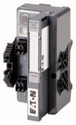 Шлюз для XI / ON системы ввода / вывода , Profibus DP/DPV1 , + питание (XN-GWBR-DPV1) арт.148561