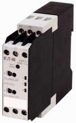 Реле контроля состояния изоляции; 1 Вт; 400 В перем. тока, / 300 В пост. тока (EMR5-R400-1-A) арт.153443