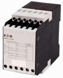 Реле контроля состояния изоляции; стыковочный модуль перем. ток/пост. ток (EMR5-RC690) арт.153445