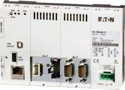 Компактный ПЛК, подключение к SmartWire-DT (XC-152-D6-11) арт.167855