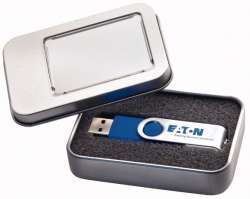 ПЧ Connect PLC Лицензионный ключ (DX-COM-SOFT) арт.169136