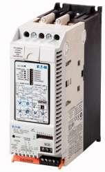 Устройство плавного пуска S801+, 30кВт (S801+N66N3S) арт.169853