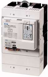 Устройство плавного пуска S801+, 200кВт (S801+U36N3S) арт.169859