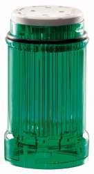 Модуль вспыхивающего свечения;зеленый;светодиод;24 В (SL4-FL24-G) арт.171356