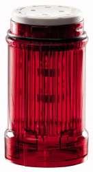 Модуль вспыхивающего свечения;красный;светодиод;24 В (SL4-FL24-R) арт.171357