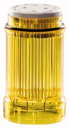 Модуль вспыхивающего свечения;желтый;светодиод;120 В (SL4-FL120-Y) арт.171365