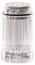 Модуль вспыхивающего свечения;белый;светодиод 230 В (SL4-FL230-W) арт.171370