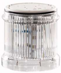 Модуль вспыхивающего свечения;белый;светодиод большой мощности;24 В (SL7-FL24-W-HP) арт.171423