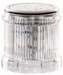 Модуль постоянного свечения;белый;светодиод;230 В (SL7-L230-W) арт.171476