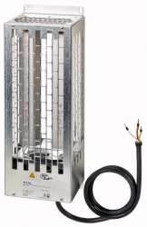 Тормозной резистор, 100 Ом, 1400 Вт (DX-BR100-1K1) арт.171896