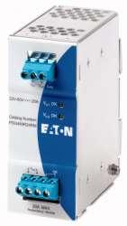 Резервный модуль для блоков питания PSG, 20 A (PSG480R24RM ) арт.172888