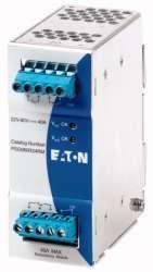 Резервный модуль для блоков питания PSG, 40 A (PSG960R24RM ) арт.172889