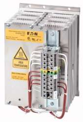 Внешний тормозной резистор 20 Ом, 960 Вт (DX-BR050-1440) арт.174254