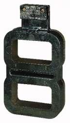 Катушка контактора, 110-250V 40-60Hz / постоянного тока для контакторов DILM185 110-250, 225, 250, 300А (DILM250-XSP/E(RA250)) арт.208252