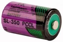 Резервная батарея для компактного контроллера PS3 (B-PS3) арт.213