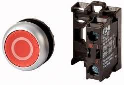 M22-D-R-X0/K01 Кнопка MOELLER / EATON (арт.216510) арт.216510