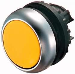 M22-D-Y Кнопка MOELLER / EATON (арт.216598) арт.216598