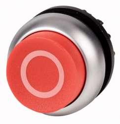 M22-DRH-R-X0 Кнопка MOELLER / EATON (арт.216675) арт.216675