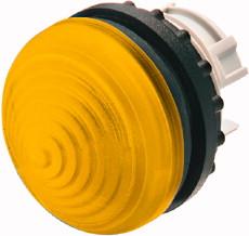 M22-LH-Y Колпачок со светофильтром MOELLER / EATON (арт.216781) арт.216781