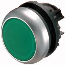 M22-DL-G Кнопка MOELLER / EATON (арт.216927) арт.216927