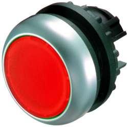 M22-DRL-R Кнопка MOELLER / EATON (арт.216946) арт.216946