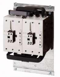 Реверсивная комбинация 150А, управляющее напряжение 100-120В (AC) (DIULM150/11(RAC120)) арт.239879