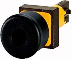 Кнопка аварийной остановки, IP65, освобождение вытягиванием (Q25PV-S) арт.257063