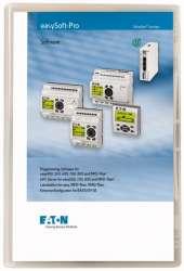 EASY-SOFT-PRO Программное обеспечение EASY MOELLER / EATON (арт.266040) арт.266040