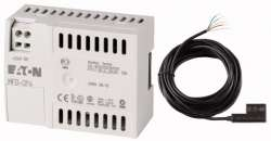 Коммуникационный модуль / питание для выносного дисплея , 24VDC , для easy500/700 (MFD-CP4-500) арт.274094