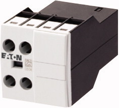 DILA-XHI11 Вспомогательный контакт РЕЛЕ MOELLER / EATON (арт.276421) арт.276421