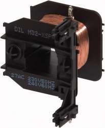 Катушка управления контактором 48-60В (DC) (DILM32-XSP(RDC60)) арт.281156