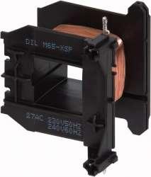 Катушка управления контактором 415В (AC) (DILM65-XSP(415V50HZ,480V60HZ)) арт.281174