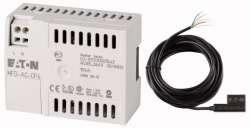 Коммуникационный модуль/ питание для выносного дисплея , 100 -240VAC, easy500/700 (MFD-AC-CP4-500) арт.286823