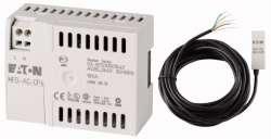 Коммуникационный модуль / питание для выносного дисплея , 100 -240VAC, easy800/EC4P/ES4P (MFD-AC-CP4-800) арт.286824