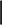 Джойстик, 2 позиции, вертикальный, с фиксацией (M22-WRJ2V) арт.289240