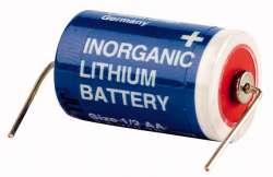 Резервный аккумулятор для PS4 (ZB4-600-BT1) арт.49822