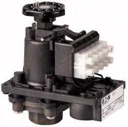 Датчик давления , 1 Вт, 15 бар (MCS11-U) арт.90900