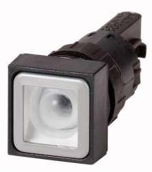 Кнопка без контактной поверхности , без фиксации (Q18D-X) арт.93623